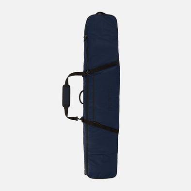 BURTON Wheelie Gig Board Bag (4423354417234)