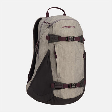 BURTON WM Day Hiker 25L Backpack