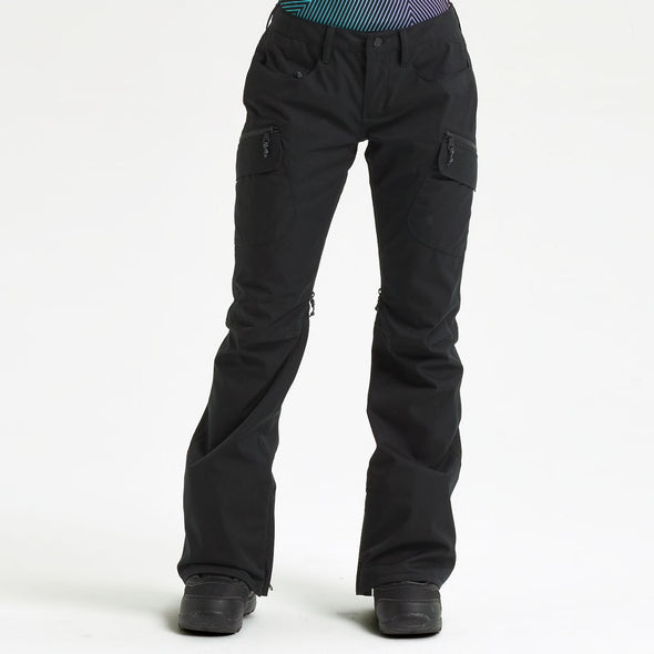 BURTON WM Gloria Pant 2021