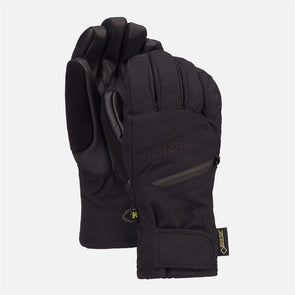 BURTON WM Gore-Tex Under Glove 2020
