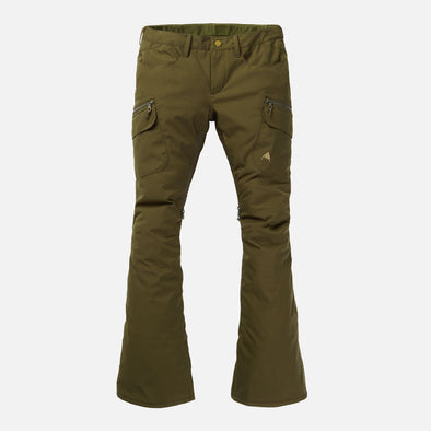 BURTON WM Gloria Pant 2020 (4356014997586)
