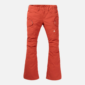 BURTON WM Gloria Pant 2020