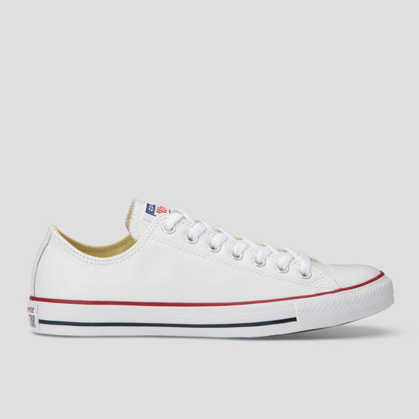 CONVERSE All Star Leather Low