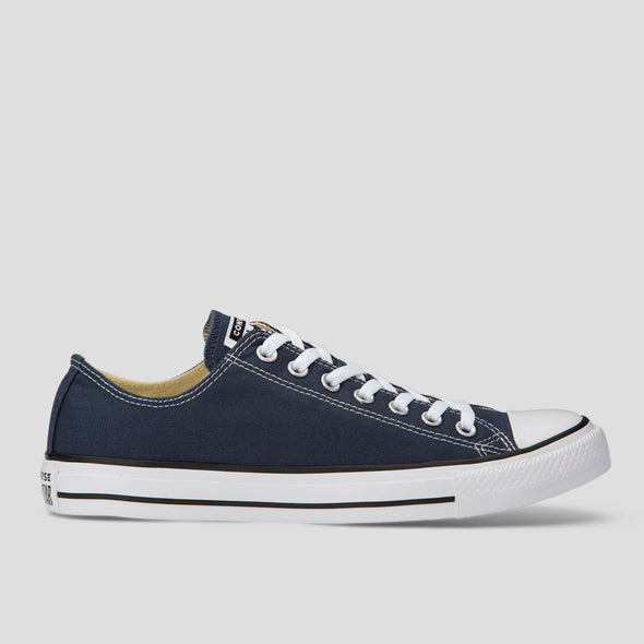 CONVERSE ALL STAR LOW (1773049643050)