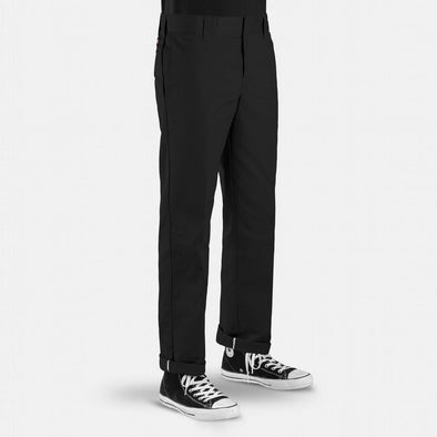 DICKIES 873 Flex Pants