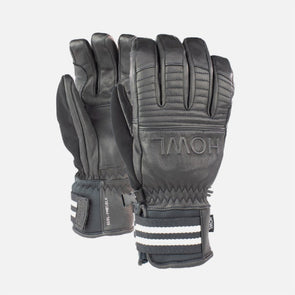 HOWL Houston Gloves 2020 (4561123803218)