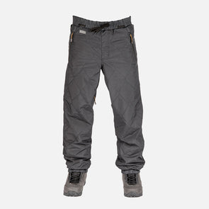 L1 Aftershock Pant 2020