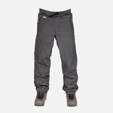 L1 Aftershock Pant 2020 (4547371434066)