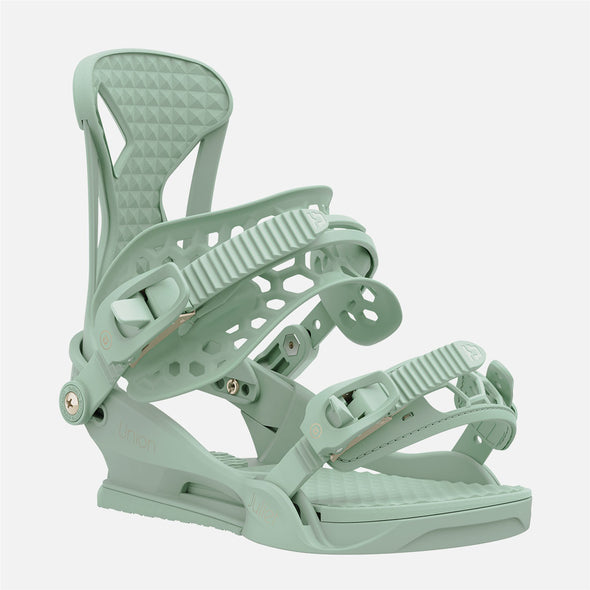 UNION WM Juliet Bindings 2021 (Pre-Order)