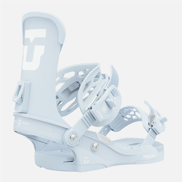 UNION WM Trilogy Bindings 2021 (Pre-Order)