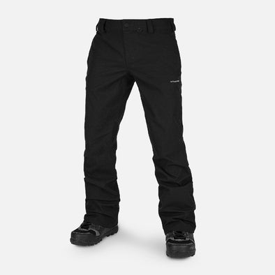 VOLCOM Klocker Tight Pant 2020 (4514419966034)