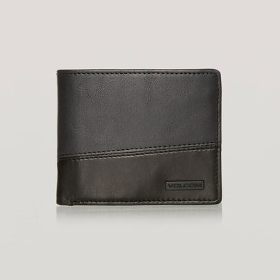 VOLCOM Shift Stone Wallet