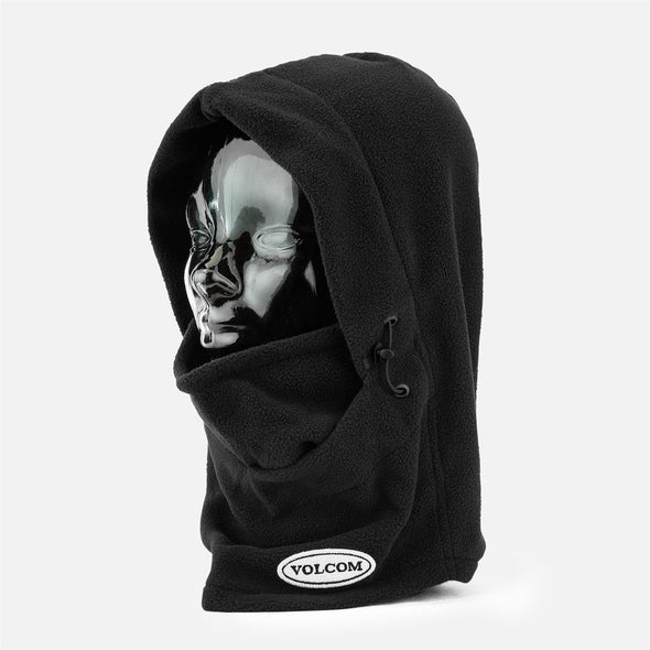 VOLCOM Travelin Hood Thingy