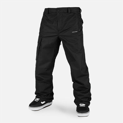 VOLCOM V. Co Hunter Pant 2021