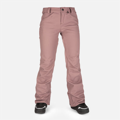 VOLCOM WM Species Stretch Pant 2021