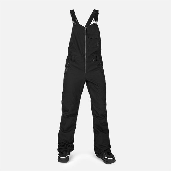 VOLCOM WM Swift Bib Overall 2021