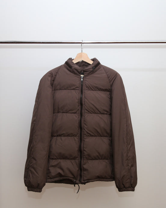 HELMUT LANG 2004 DOWN JACKET 48