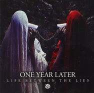 ONE YEAR LATER- LIFE BETWEEN THE LIES (ETR043)