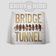 BRIDGE AND TUNNEL OST (ETR050)