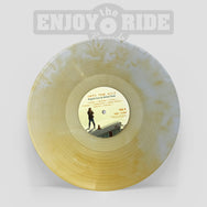 Into The Wild Score 2XLP (ETR091)