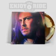 Andrew W.K- The Wolf (ETR088)