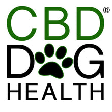HEAL - CBD OIL for DOGS 1100mg
