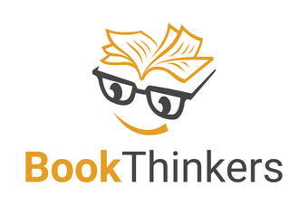 BookThinkers