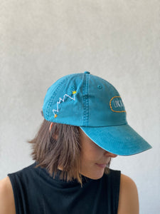 Link in Bio Hat