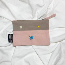 Custom Cre Pouches