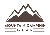 Mountain Camping Gear