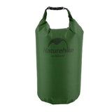 Waterproof Dry Bag 5L/10L/20L