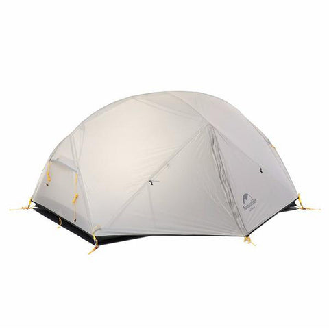 Four Season - Two Person Backpacking Tent