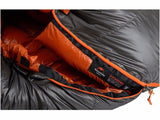 Extreme Mountaineering Sleeping Bag
