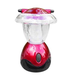 Outdoor LED Camp Light