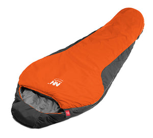 Ultralight Mummy 35°F Sleeping Bag