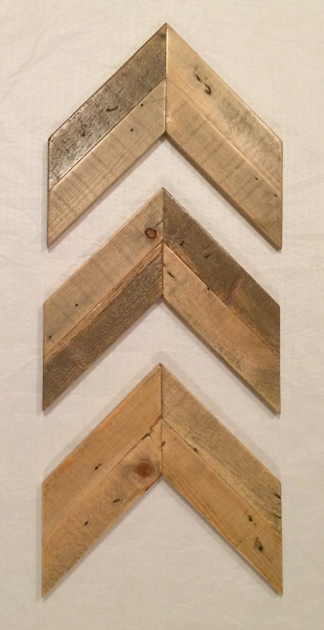 Well known Chevron Arrows, Wooden Arrows, Arrow Wall Art, Arrow Décor  YI76