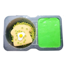 Avocado & Toast DIY Kit