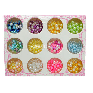 Mini 12 Pack Pearls