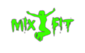 Mix Fit Kangoo Club Australia - The Official Kangoo Jumps Distributor Australia