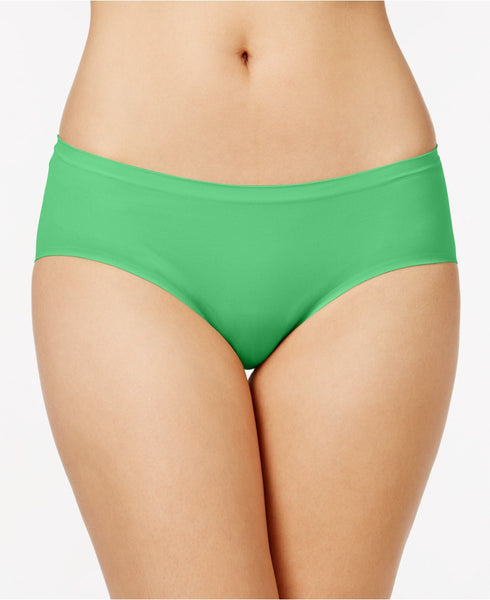 Jockey Air Seamless Hipster 2142 Real Turquoise 8