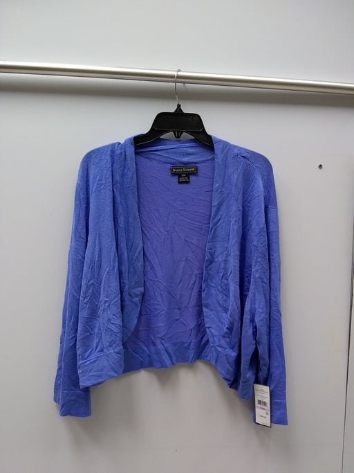 Jessica Howard Plus Size Cardigan 22W
