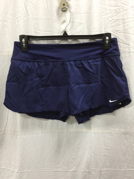 Nike Active Boardshorts Midnight Navy L