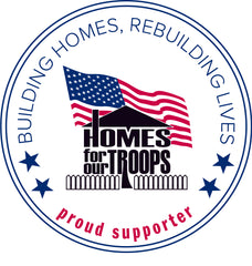 donate to wounded veterans foundation