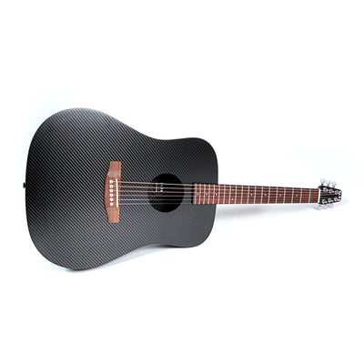KLOS Carbon Fiber Guitar - Full Size