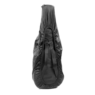 KLOS Custom Gig Bag Rain Cover - Travel Size - KLOS Guitars