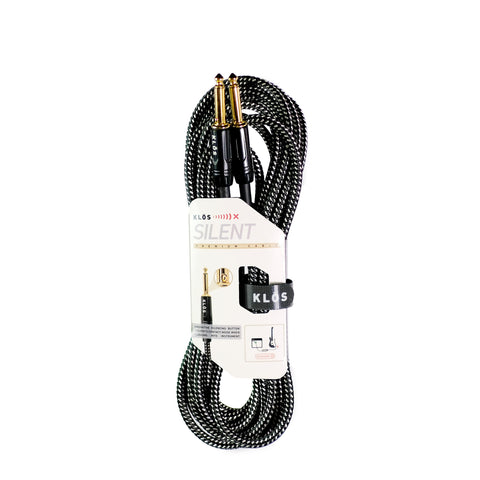 KLOS Silent Cable - Add-On
