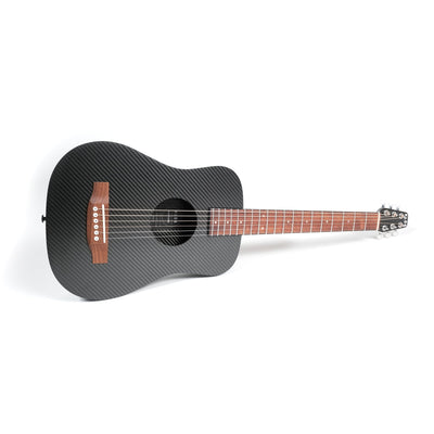 KLOS Carbon Fiber Travel Guitar