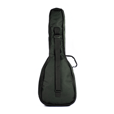 KLOS Ukulele Gig Bag Raincover - KLOS carbon fiber travel guitars and ukuleles