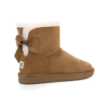 Mini Bailey CHANNEL Bow UGG Mini UGG CHANNEL 61afce4 - nobopintu.website