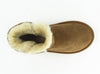 MINI ONE BUTTON UGG BOOTS